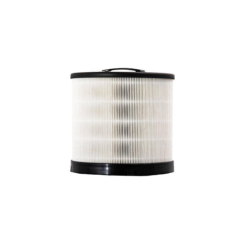 THORAIR® HEPA Filter Attachment - ALL IMPORTS PTY LTD
