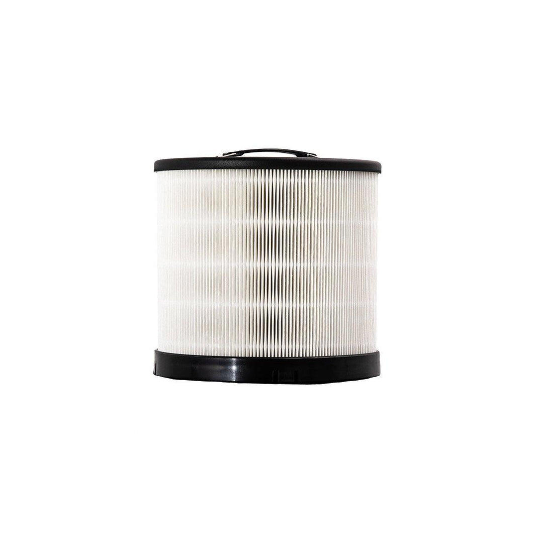 THORAIR® HEPA Filter Attachment