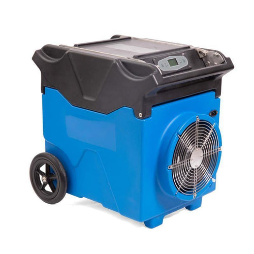 THORAIR® Pro LGR Dehumidifier 90L - ALL IMPORTS PTY LTD