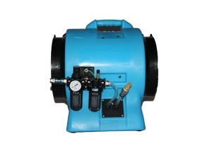 Thor Air Typhoon Blower