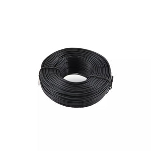 PVC Coated Tension Wire - ALL IMPORTS PTY LTD