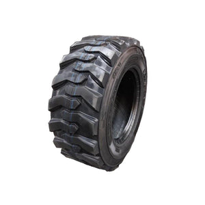 Labadi Tyres Bobcat/Skid Steer Tyres - SKS-1 - ALL IMPORTS PTY LTD