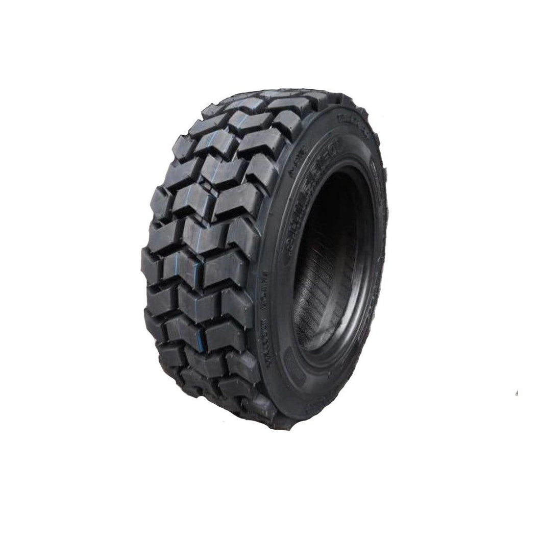 Labadi Tyres Bobcat/Skid Steer Tyres - SKS-4 - ALL IMPORTS PTY LTD