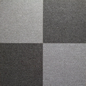 Carpet Tile Package Deal - ALL IMPORTS PTY LTD