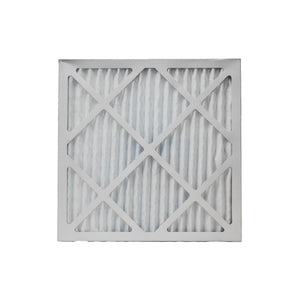 THORAIR® HEPA Pre Filter - ALL IMPORTS PTY LTD