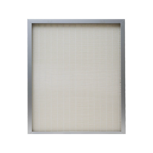 THORAIR® HEPA Primary Filter - ALL IMPORTS PTY LTD