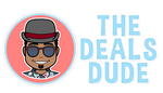 The Deals Dude