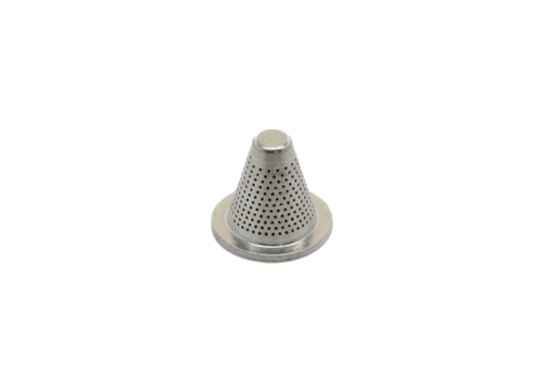 Element, Thimble Filter, 3/8,     HWS#16051