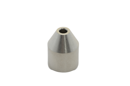 "3/8"" Bullet, Accepts Thimble Filter,    HWS#16052"