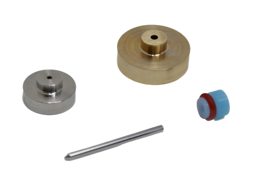 Repair Kit, On/Off Valve Hypertherm Style,   HWS# 23001
