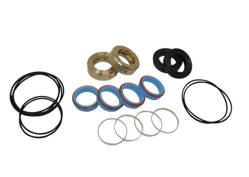 Premium HP Seal Kit, HT   HWS# 25056