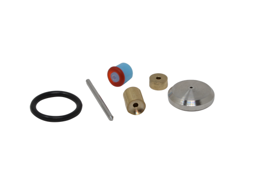 On/Off Repair Kit, Mini On/Off, FL,   HWS# 33028