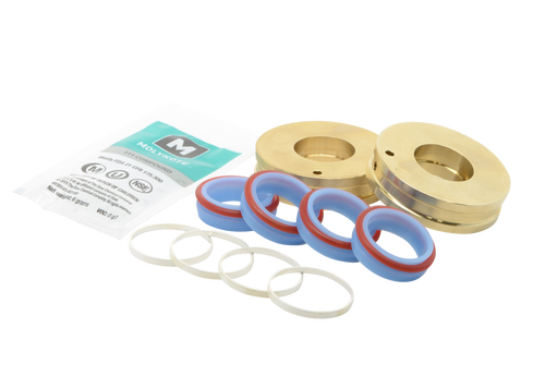HP Seal Kit, High Pressure Pump, FL 60k, HWS# 35001