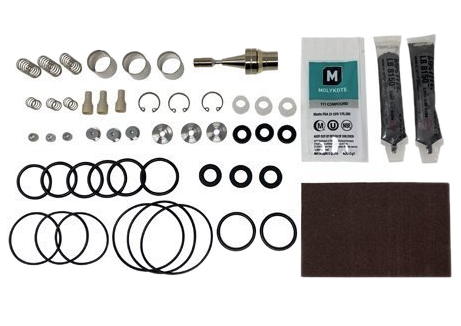 HYPLEX Minor Maintenance Kit, FL    HWS# 35524