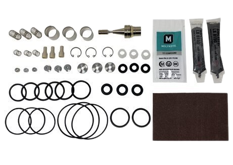 HyPlex Major Maintenace Kit, FL   HWS# 35525