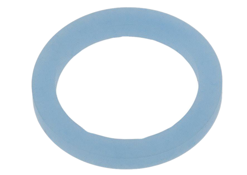 HyPlex Manifold Backup Ring, FL   HWS# 35530