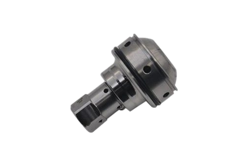 HyPlex Check Valve Assembly, FL  HWS# 35532