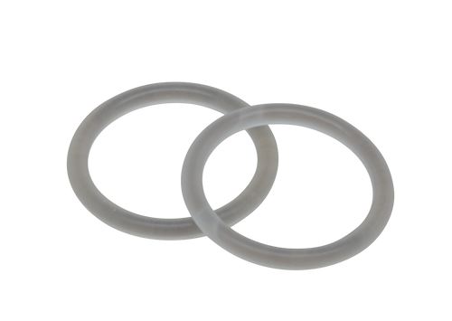 O-Ring, Dynamic Seal Large, Maxiem Pump, OM               HWS# 45031