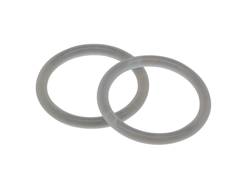Ring Seal, Maxiem Pump, OM            HWS# 45011