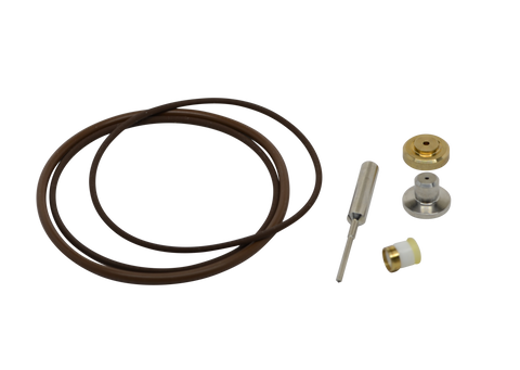 Normally Closed Valve Repair Kit, KM ,   HWS# 53002