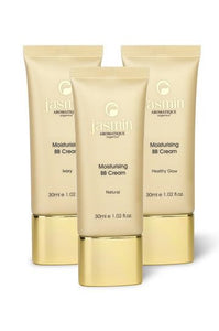 Moisturising Foundation BB Cream
