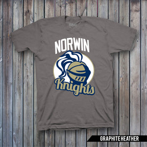 Norwin Knights Throwback 2020