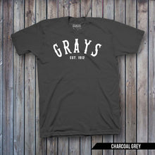 Homestead Grays