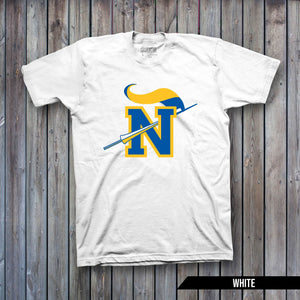 NORWIN KNIGHTS N SHIRT