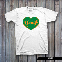 YOUGH HEART 1