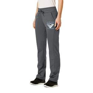 SPORT-WICK FLEECE SWEATPANTS