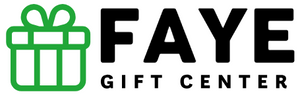 Faye Gift Center - Gifts That Will Make You Smile