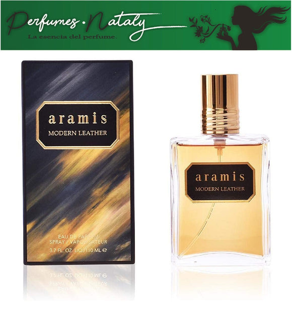 ARAMIS MODERN LEATHER 110 ML (ARAMIS)