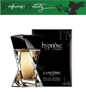 HYPNOSE HOMME 75 ML (LANCOME)