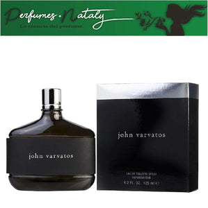 JONH VARVATOS 100 ML (JOHN VARVATOS )