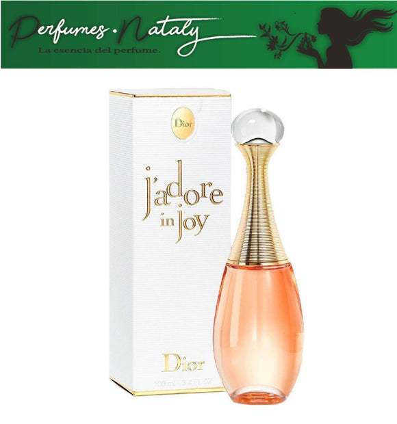 J'ADORE JOY DIOR 100 ML (CHRISTIAN DIOR)