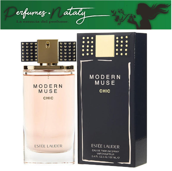 MODERN MUSE CHIC 100 ML (ESTEE LAUDER)