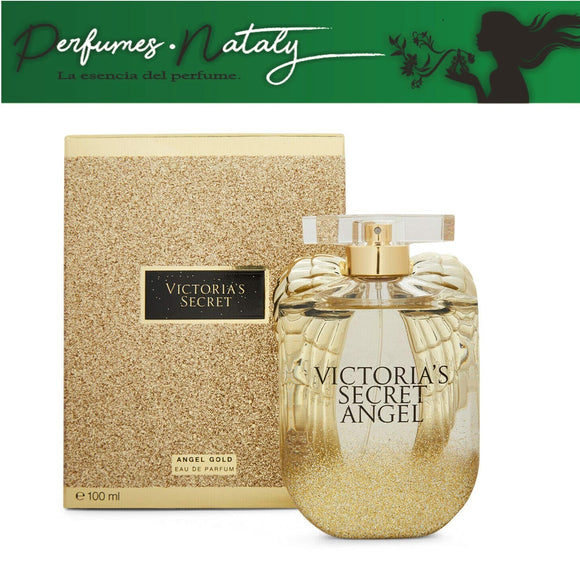 VICTORIA'S SECRET ANGEL GOLD    100 ML (VICTORIA'S SECRET)