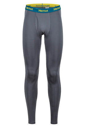 Lightweight Kestrel Tight - Marmot NZ