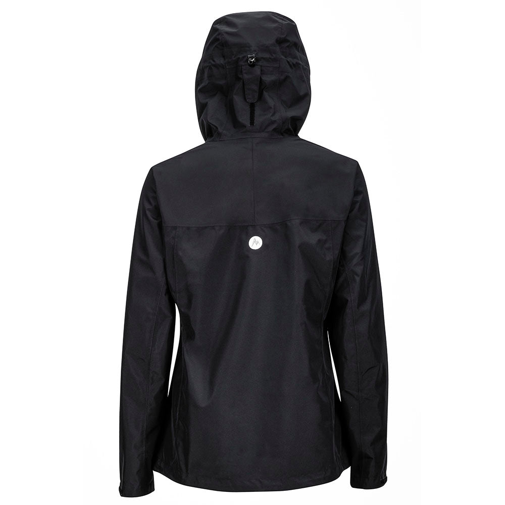 Wm's Minimalist Jacket