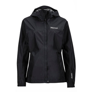 Wm's Minimalist Jacket (last sizes F17) - Marmot NZ