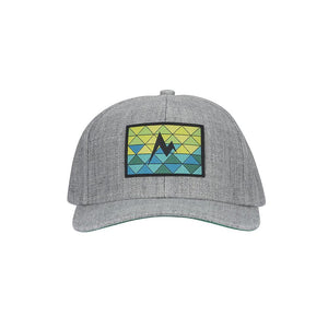Poincenot Hat