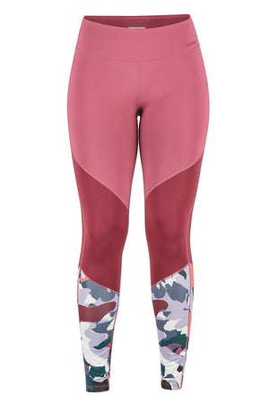 Wm's Lightweight Lana Tight - Marmot NZ