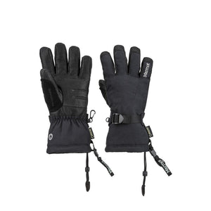 Wm's Randonnee Glove - Marmot NZ
