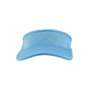 Tilden Running Visor - Marmot NZ