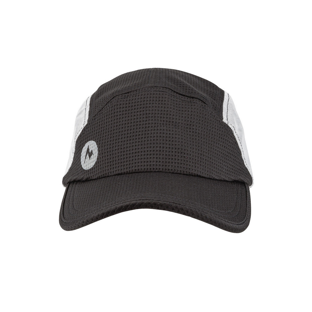 Tilden Running Cap