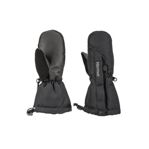 Kids Split Mitt - Marmot NZ