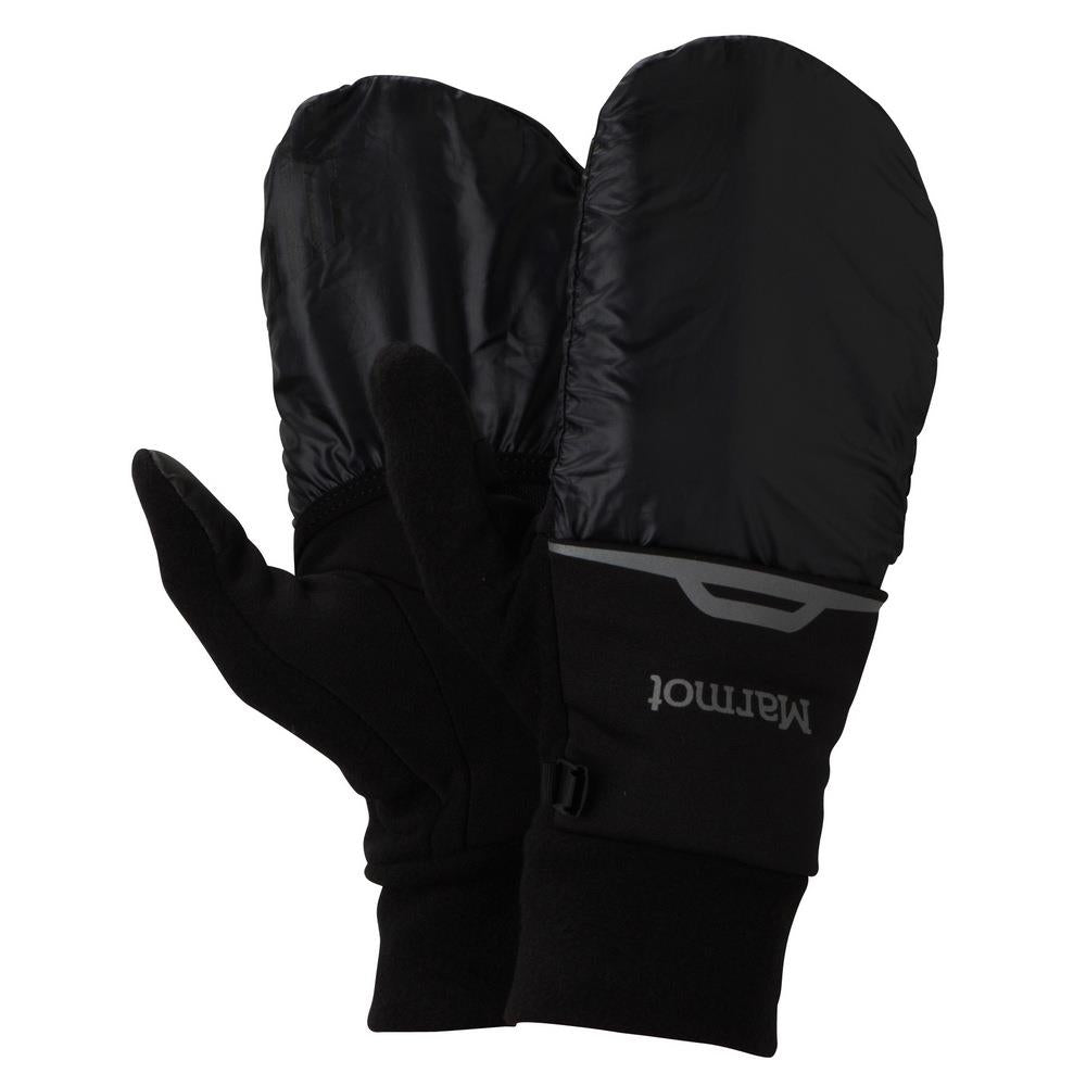 Connect Trail Glove
