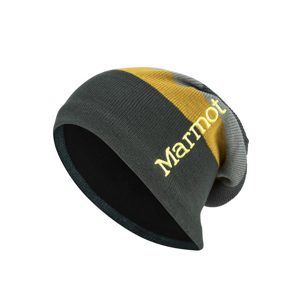 74b8ce77d5579 Head Wear - Marmot NZ