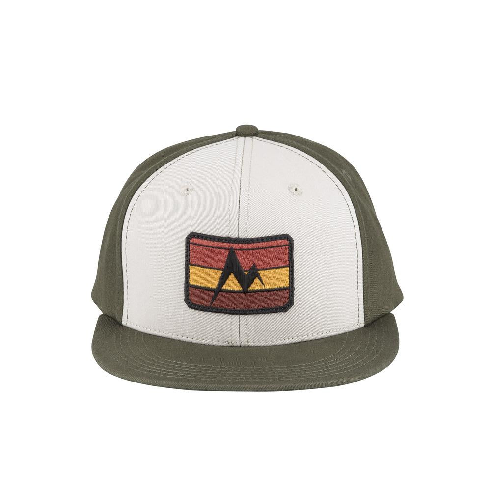 Origins Cap - Marmot NZ