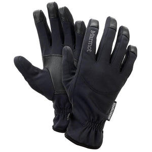 Wm's Evolution Glove - Marmot NZ